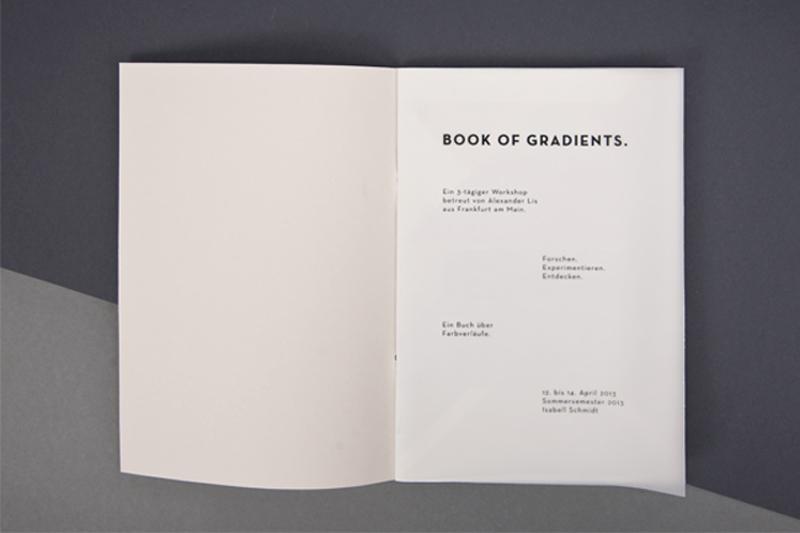 bookofgradients_02