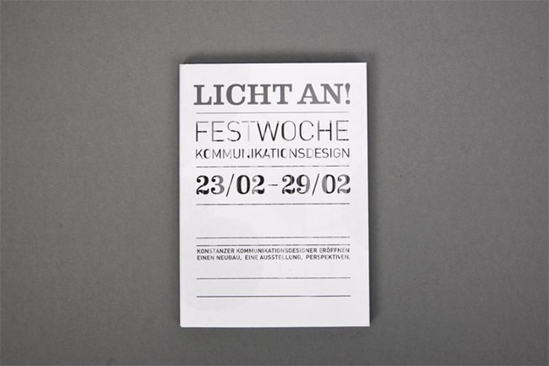 lichtan1