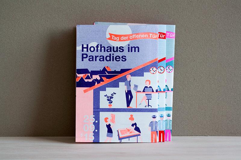 Hofhaus01