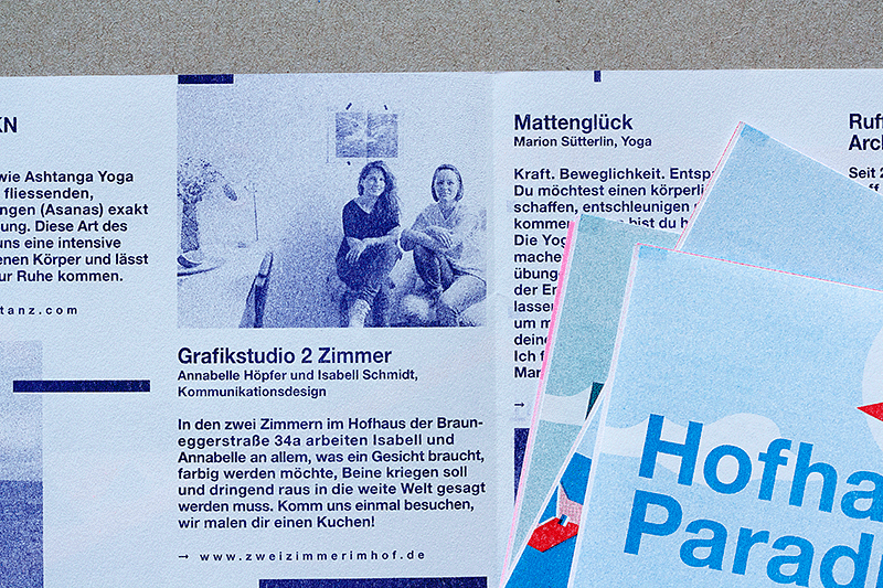 Hofhaus05