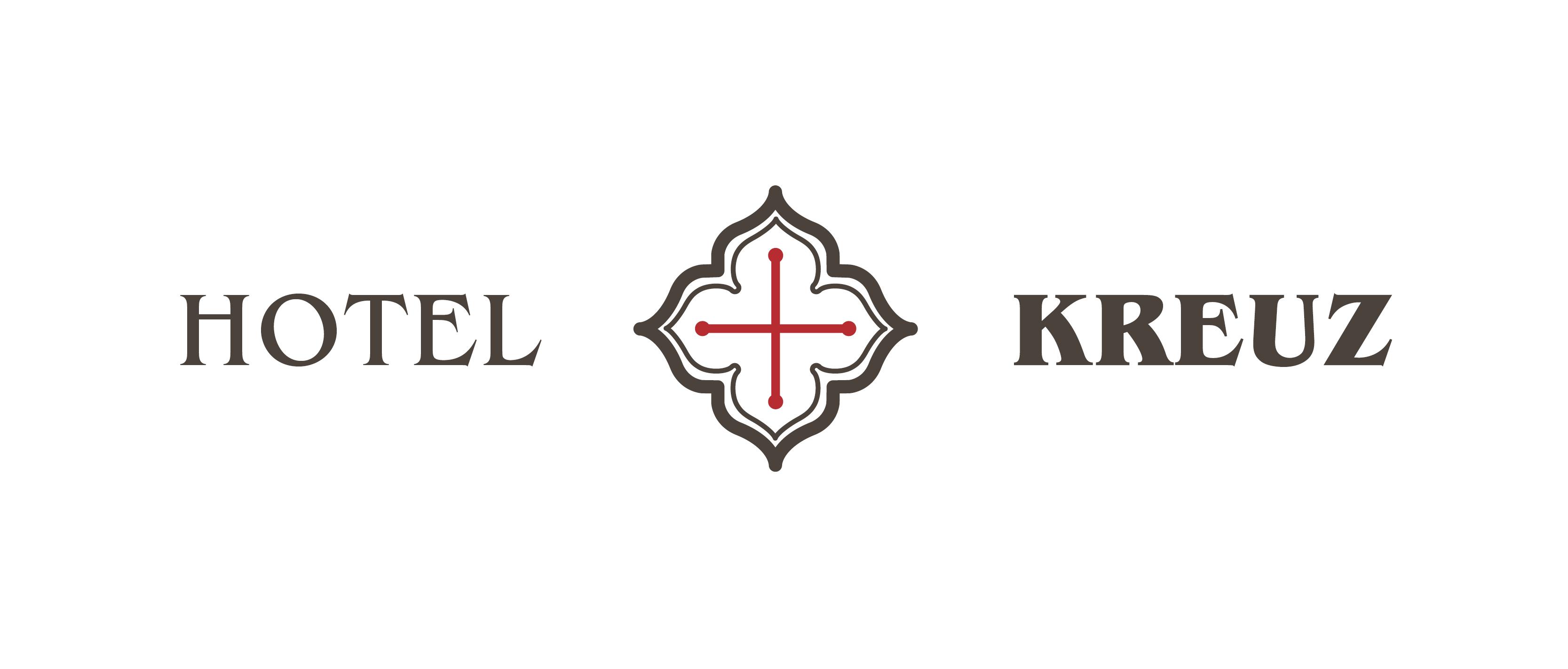 Logo_Reichenau