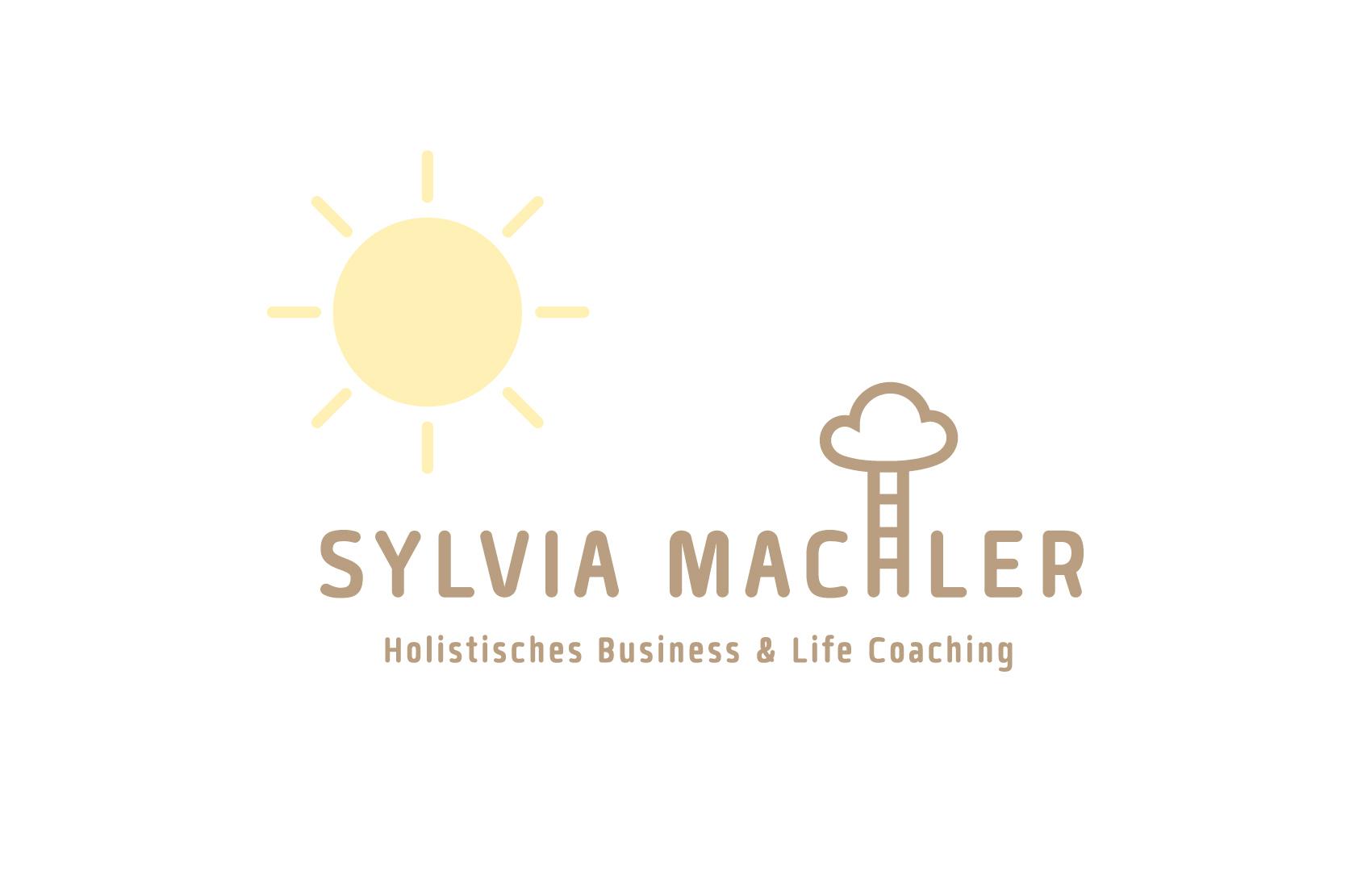 Logo_Sylvia