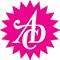 Logo-Art-Directors-Club