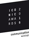 iconic_award_buch_logo_gross