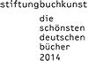 logo-stiftung-buchkunst_2
